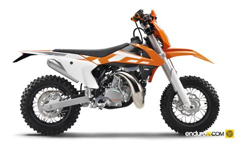 Ktm 50 Cc Enduro21 Look Husqvarna S 50cc Mini Enduro