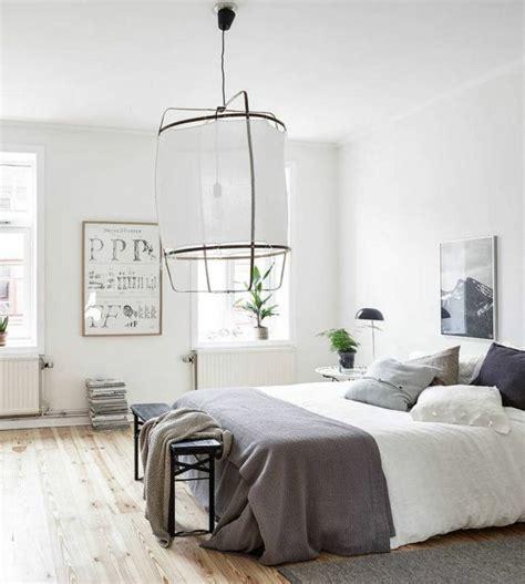 Graue Wohnzimmer Teppiche by Die Besten 17 Ideen Zu Graue Teppiche Auf