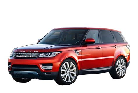 land rover lr2 lease specials land rover vehicles for lease or sale marquis auto