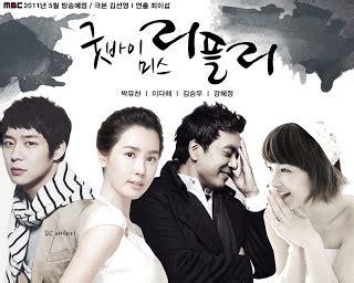 judul film korea paling sedih daftar sinopsis drama korea