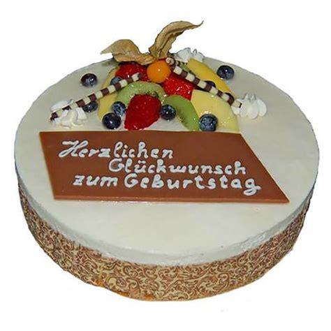 Individuelle Torten by Rausch S Konditorei Sortiment Individuelle Torten