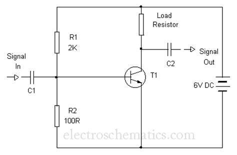 transistor design pnp output circuit diagrams pnp get free image about wiring diagram