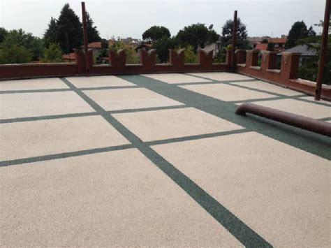 pavimenti graniglia prezzi pavimenti in graniglia pavimenti industriali e commerciali