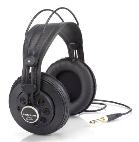 best reference headphones the top 20 best studio headphones in 2017 gearopen