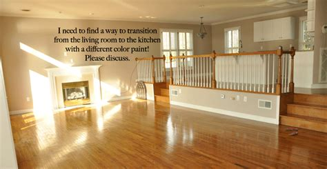 100 paint colors for open floor plans easy open 100 paint colors for open floor plans easy open