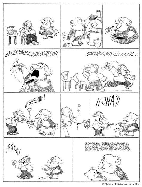 libro simplemente quino simply mejores 149 im 225 genes de quino en historietas mafalda quino y humor grafico