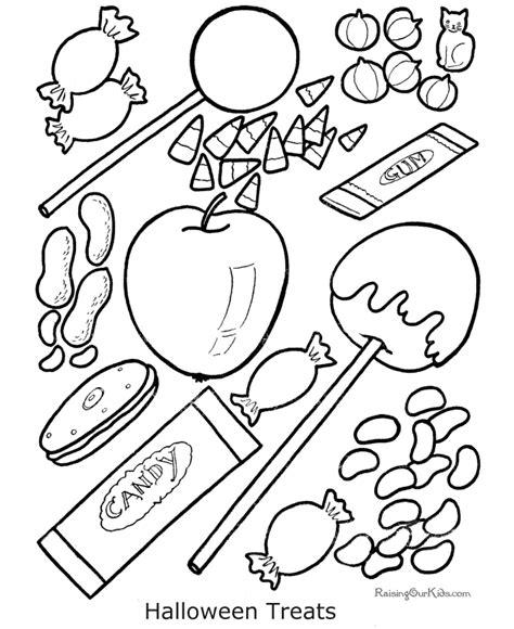 halloween coloring pages high school free color book pages coloring home