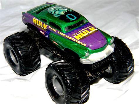 wheels jam trucks for sale wheels jam 1 64