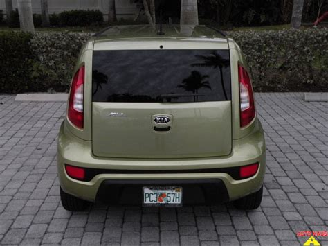Kia Dealership Fort Myers 2012 Kia Soul Ft Myers Fl For Sale In Fort Myers Fl