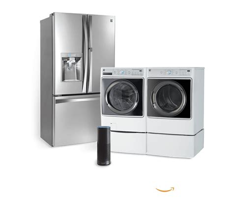 best buy kitchen appliances packages sears kitchen kitchen appliances amazing appliance packages sears