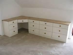 bedroom furniture corner units fitted bedrooms exeter