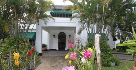 3 bedroom house for sale in kingston jamaica 5 bedroom period home for sale kingston jamaica 7th heaven properties