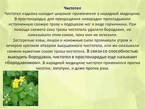 Лив 52 Псориаз