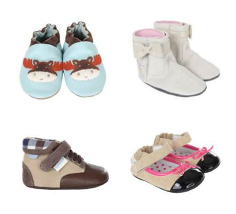 robeez shoes robeez soft soled baby shoes sle sale momma in