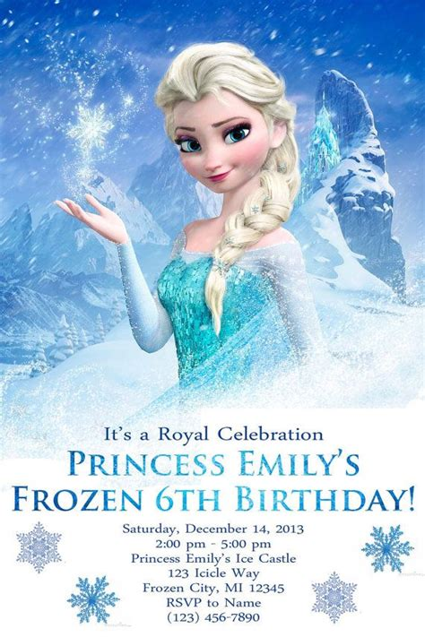 wallpaper frozen birthday marvellous frozen birthday invitations which you need to