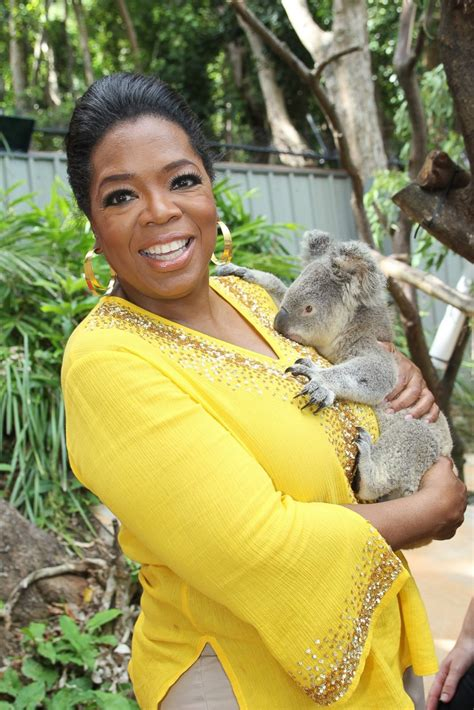 oprah winfrey young pictures oprah winfrey through the years photos image 13 abc news
