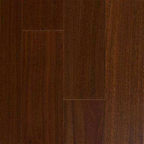 engineered hardwood floors types engineered hardwood floors