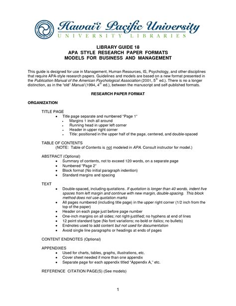 writing a cover letter guidelines 3 cover letter guidelines