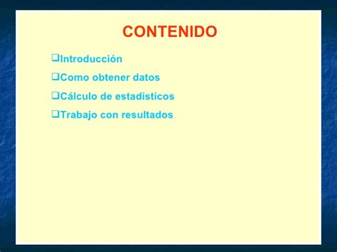 tutorial spss portugues tutorial spss