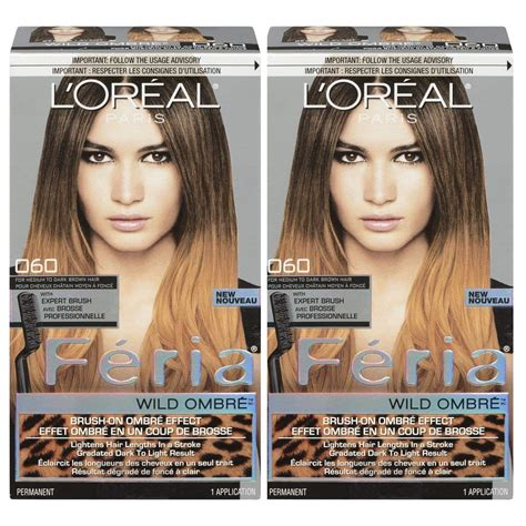 cheap hair color cheap loreal feria hair color find loreal feria hair