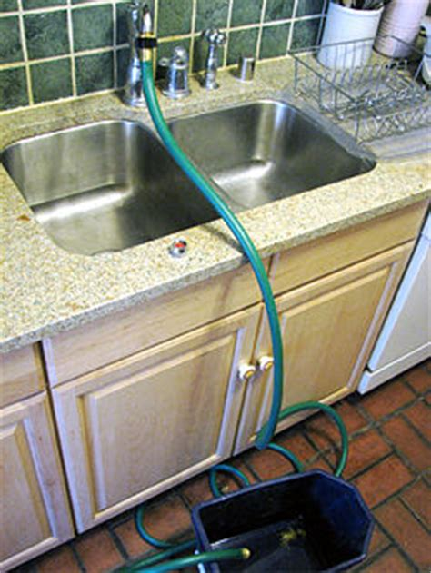 plant watering hose kitchen roof detective 609 538 8710 how to attach a garden hose