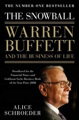 libro warren buffett the life warren buffett biography book download