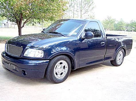 2003 Ford F150 for Sale by Owner in Los Angeles, CA 90045