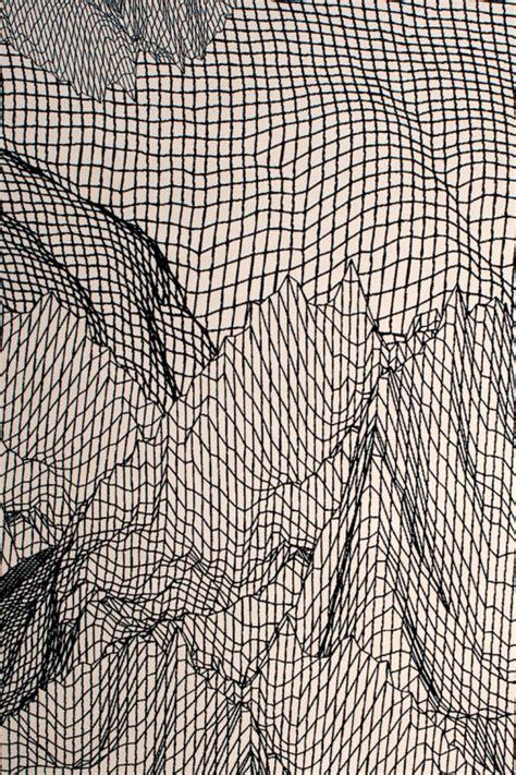aspace rug space y geometric rugs from sch 246 nstaub design milk