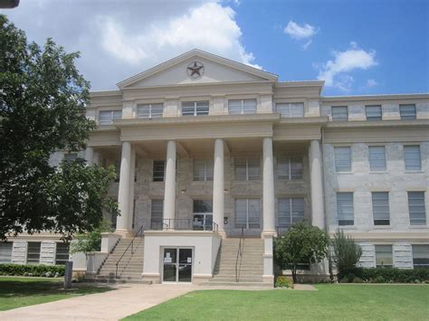 Smith County Tx Court Records Hereford Travel Guide At Wikivoyage