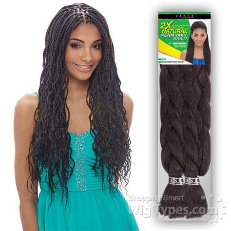 new york bio hair new york bio 14 n wavy braiding hair outre quick weave