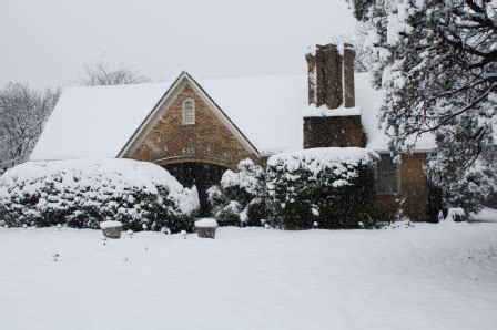 bed and breakfast dallas tx alla s bed breakfast in winter time bed and breakfast spa cabana in dallas