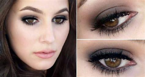 Eyeshadow Wardah Yang Bagus harga eyeshadow wardah terbaru tips memilih menggunakannya caramakeup net