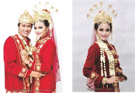Golok Banten Tradisional Golok Antik Kuat karya nyata rd holisoh p kursus menjahit kreasi busana