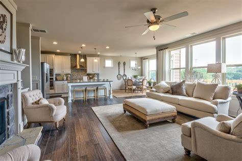 big living room chairs 2 decoration idea enhancedhomes org open concept kitchen living room double wide park model