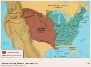 historymaps map page