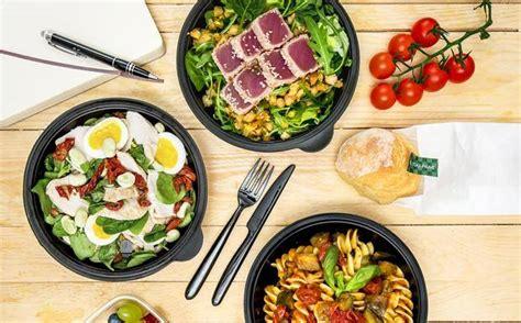 Grubhub E Gift Card - food delivery healthy come pranzare sano in ufficio con questi 5 siti cucina
