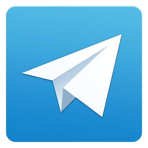 Home Design Software Free Full Version download free telegram messenger free telegram messenger