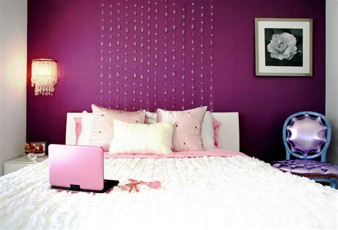 teen girl bedroom wall decor most awesome diy decor ideas for teen girls projects