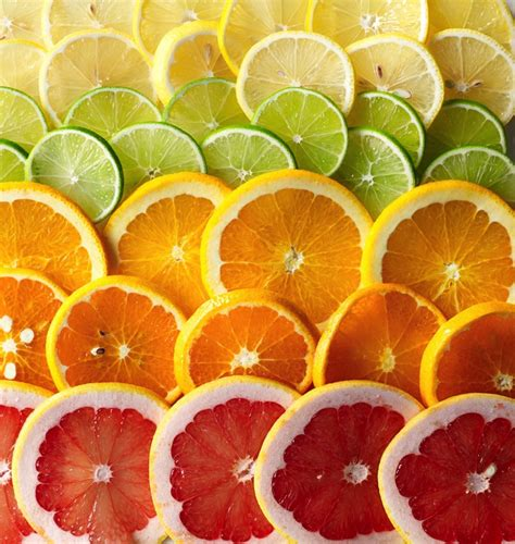 Lemon Detox Maple Syrup Substitute by Can I Substitute Lemon Juice On The Master Cleanse