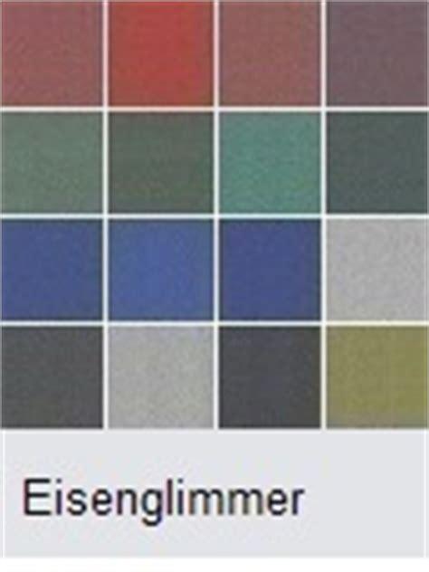 Edelstahl Lackieren Spraydose by Edelstahl Lackieren Kein Problem Bei Lackundfarbe24 De