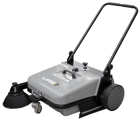 Vacuum Cleaner Untuk Karpet mesin vacuum cuci karpet dan sofa murah di denpasar