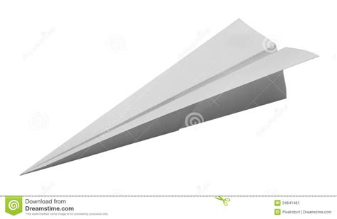 research paper airplanes background research on paper airplanes