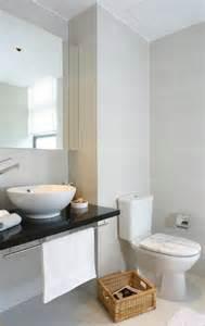 Hdb bathrooms interior design sg livingpod blog