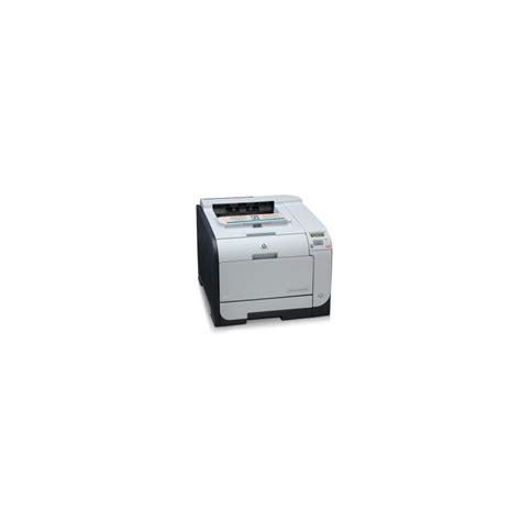 Harga Printer Hp Laserjet jual harga hp laserjet p2025n