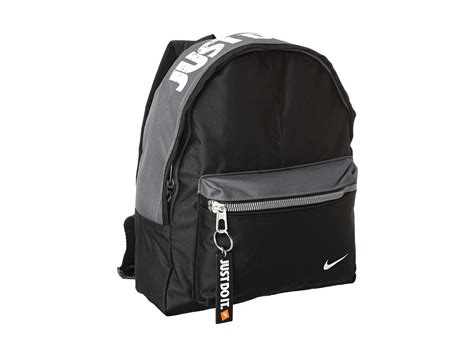 Nike Athletes Classic nike athletes classic base backpack in black lyst