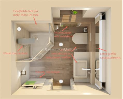 Schlafzimmer Kleine Räume 3340 by Zimmer Gestalten Ideen