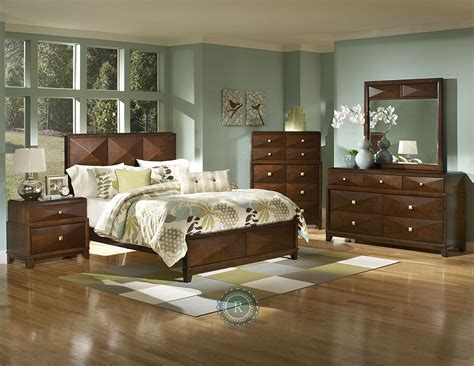 diamond bedroom set diamond palace panel bedroom set 1465c 1 homelegance