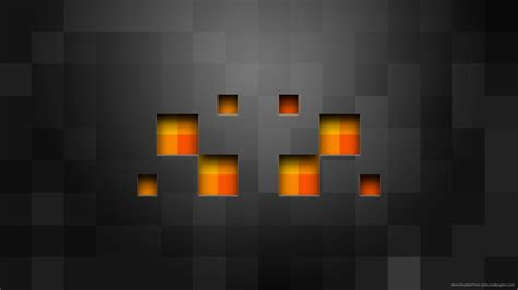 mine craft wall paper minecraft wallpapers 1920x1080 wallpaper cave
