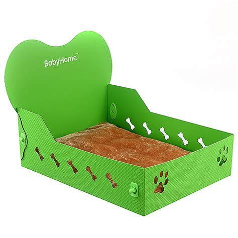 yorkie con chihuahua durable de pl 225 stico pet cat perros cama con coj 237 n suave para teddy chihuahua yorkie