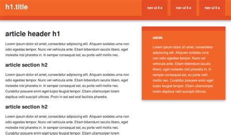 membuat web jurnal online cara membuat website responsive dengan netbeans ide 8 0